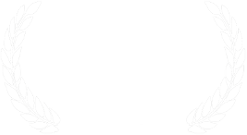 Winner Honorable Mention Richmond International Film Festival 2016