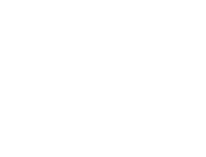 Beloit International Film Festival Award for Excellence Nominee 2016