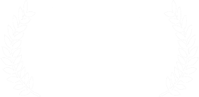 Winner 1st Place Jury Award Frozen Film Festival 2016