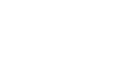 Winner Award of Excellence IndieFEST Film Awards