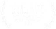 Winner Best Feature Film, New Urbanism Film Festival 2015